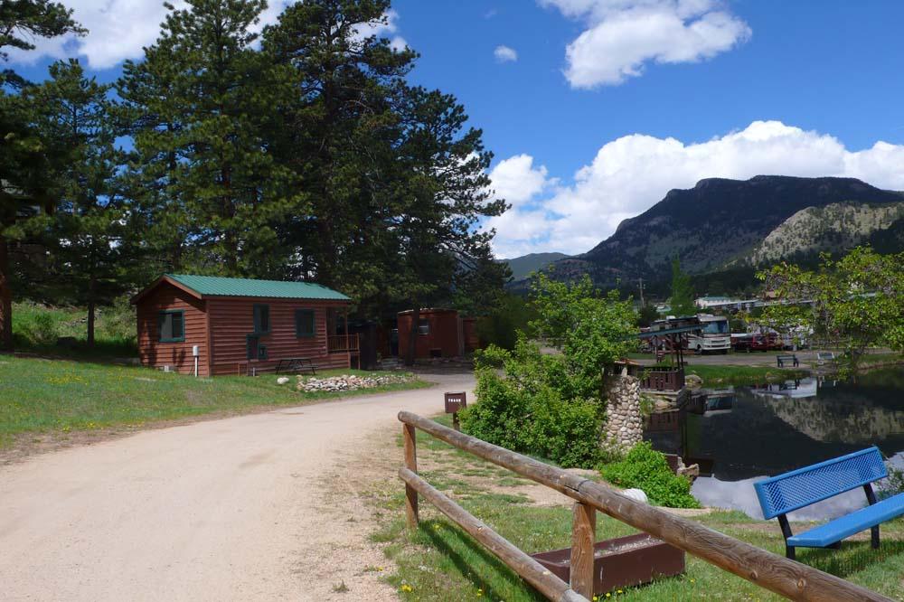 Spruce Lake Rv Resort Home Spruce Lake Rv Resort In