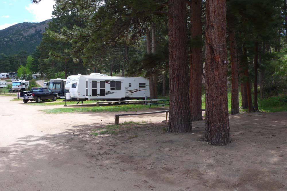 Spruce Lake Rv Resort Home Spruce Lake Rv Resort In